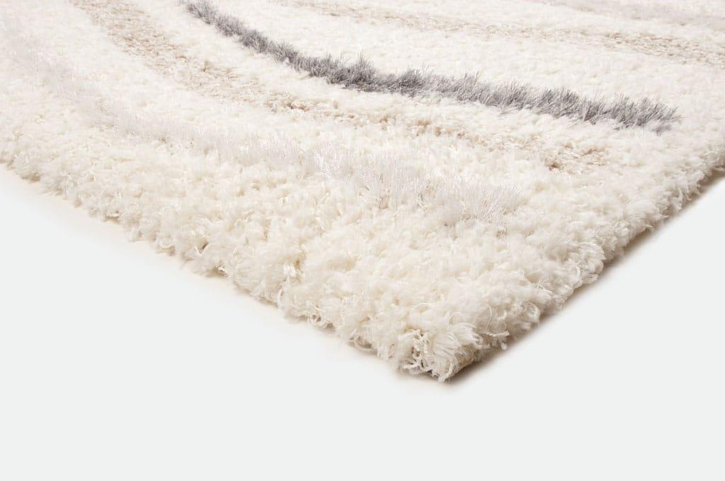 Shag Rugs Manificent Carpet Call Australia
